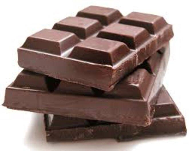 ouverture-chocolat