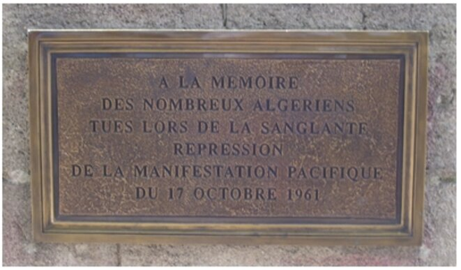 plaque-comemorative-paris-2001