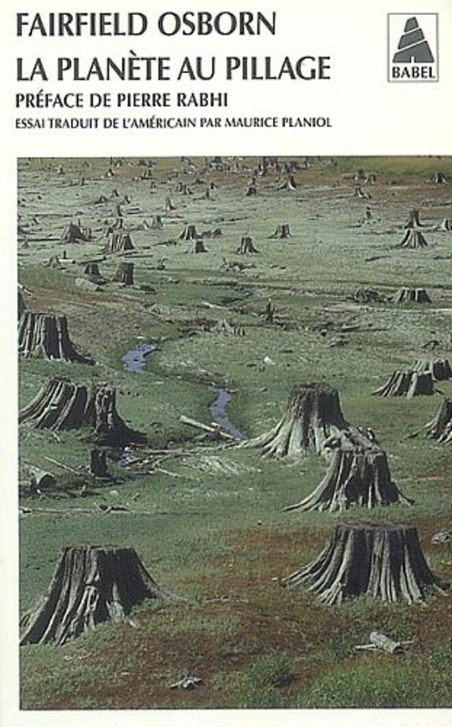 planete-au-pillage