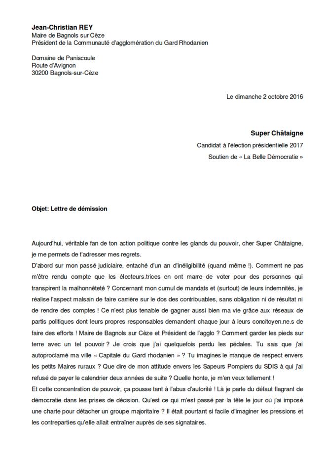 lettre-de-demission1