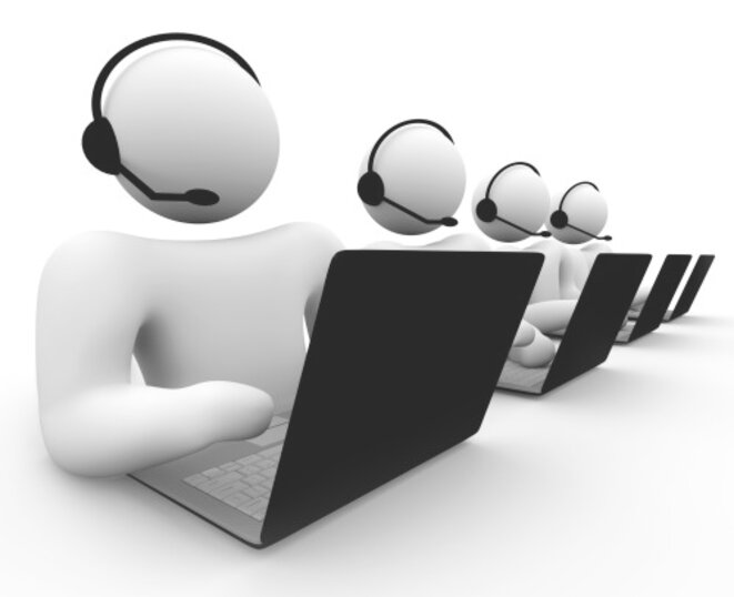 call-center-people