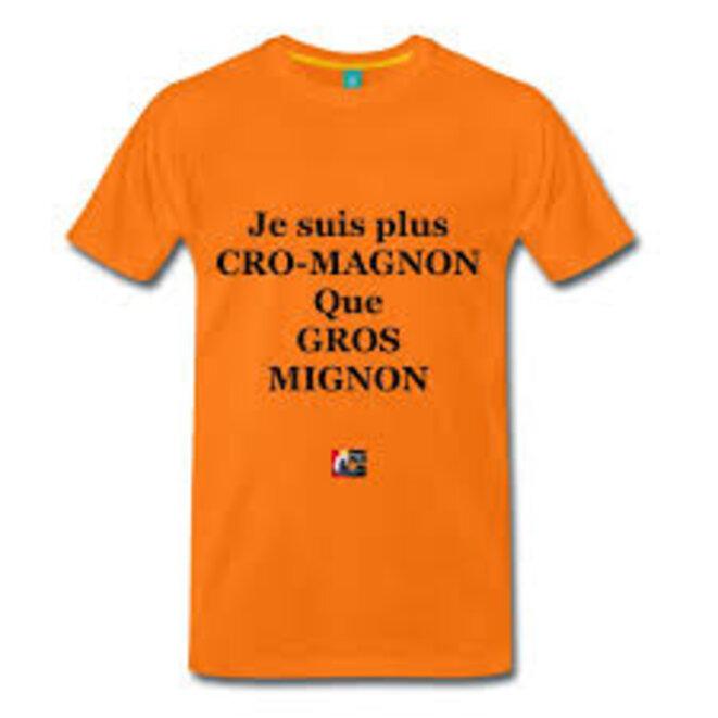 images-cromagnon