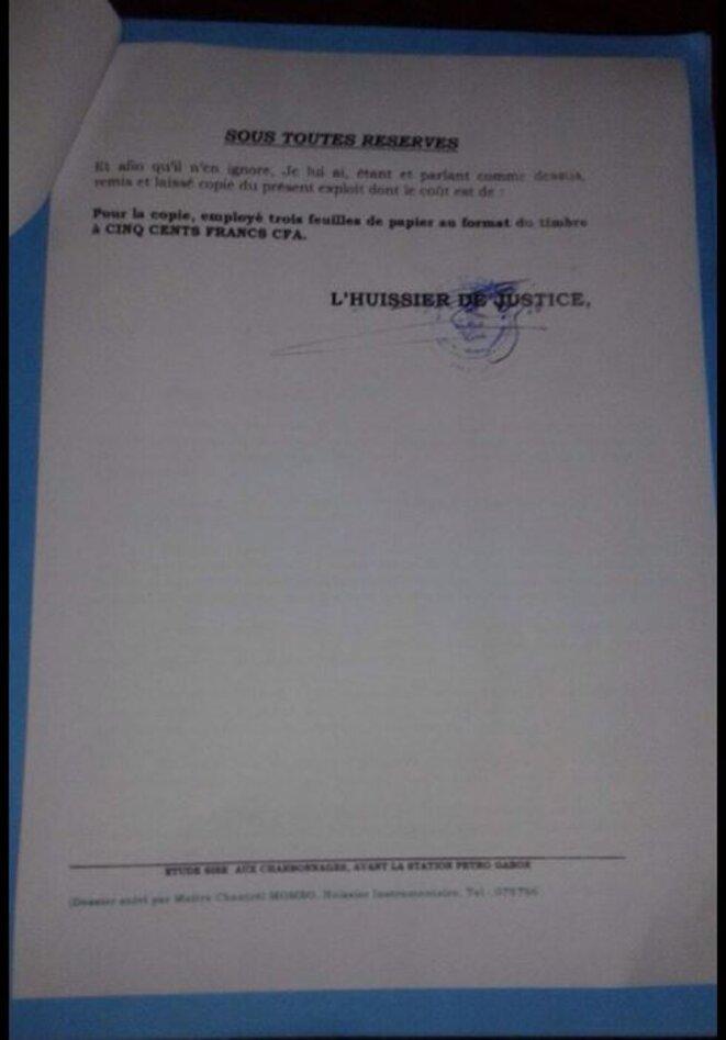 lettre-de-mme-estelle-ondo-ministre-de-l-economie-forestiere-de-la-peche-et-de-l-environnement-au-parti-un-003