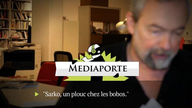 mediaporte-24oct2016-imageok
