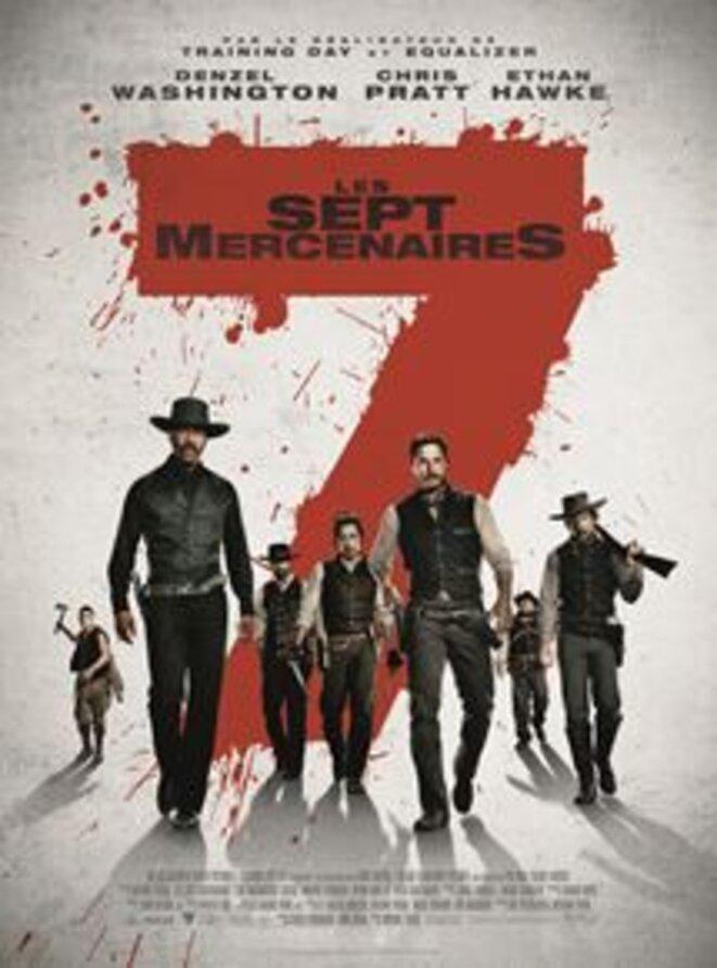 les-sept-mercenaires-2016
