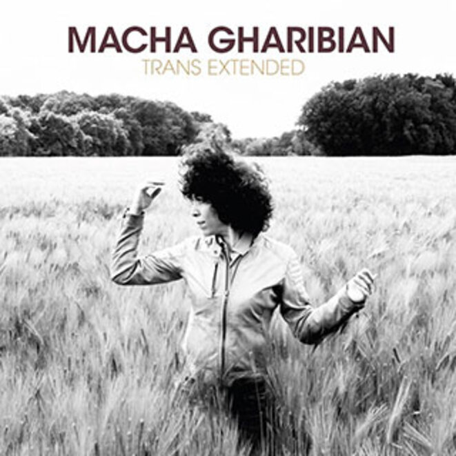 macha-gharibian-trans-extended