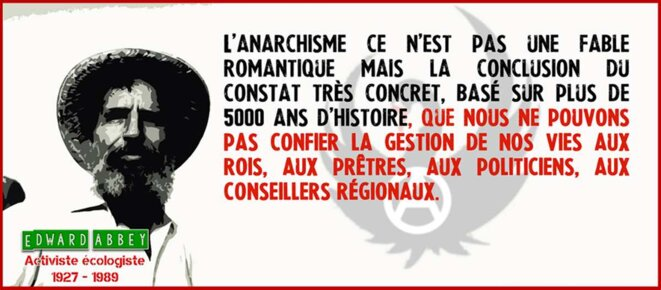 edward-abbey-anarchisme