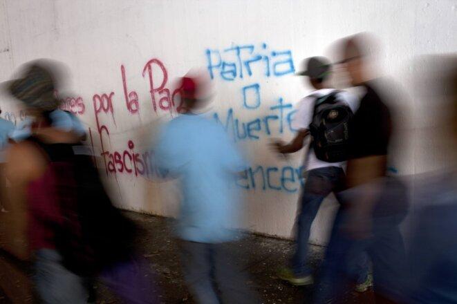 fasciste-venezuela-1