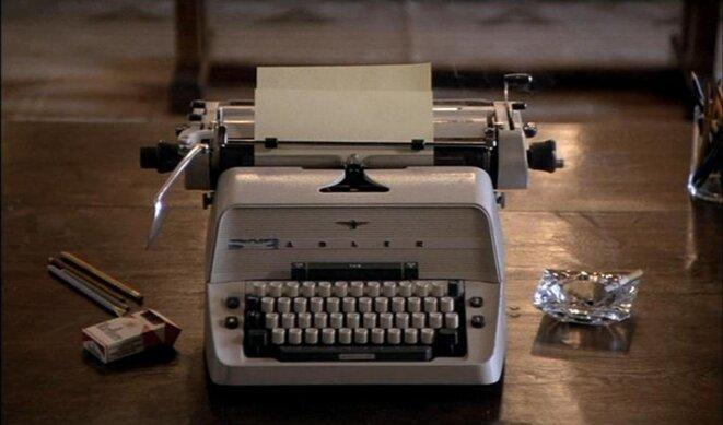 writing-machine2