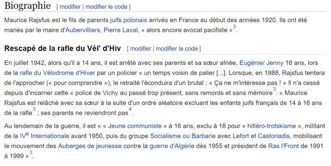 capture-rajfus-biographie-wikipedia