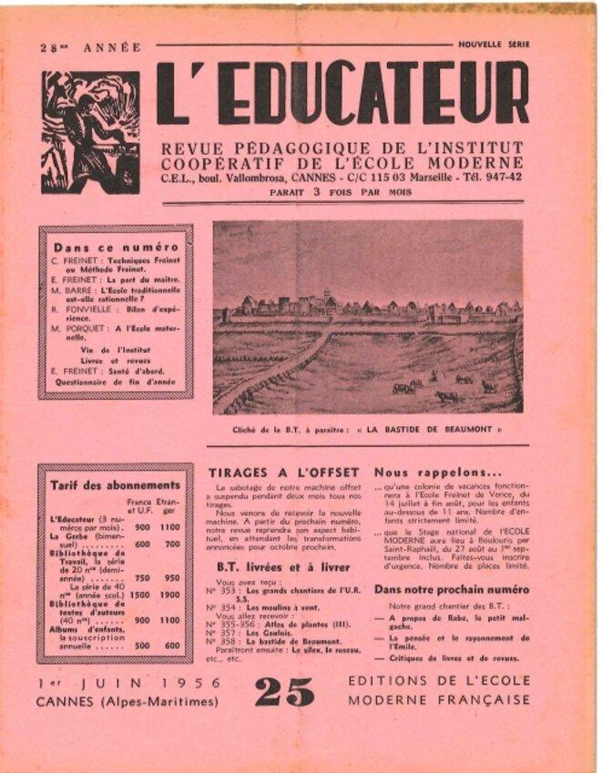 educateur-25