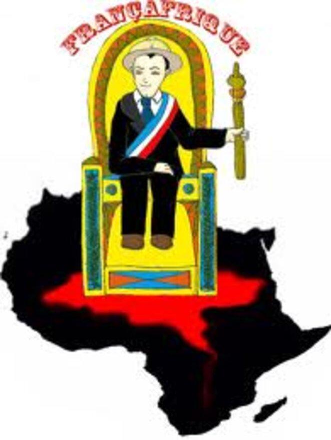 francafrique1-imagescaeh9m1a