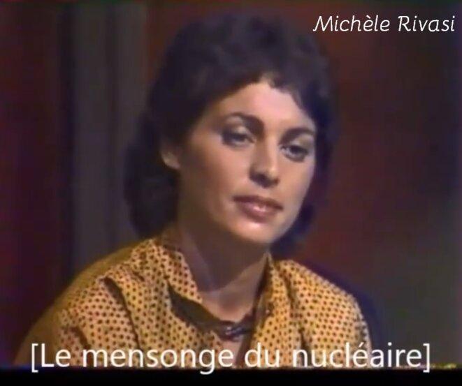 michele-rivasi-1