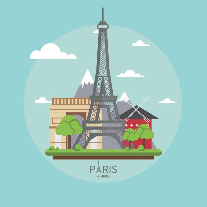 paris-1670383-1280