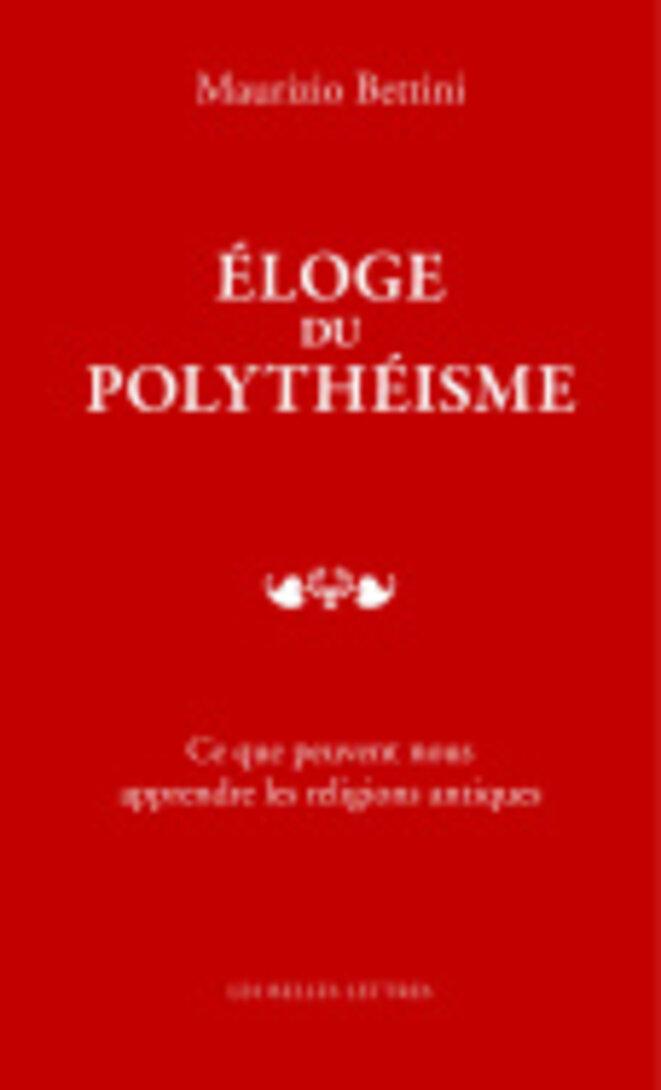 polytheisme