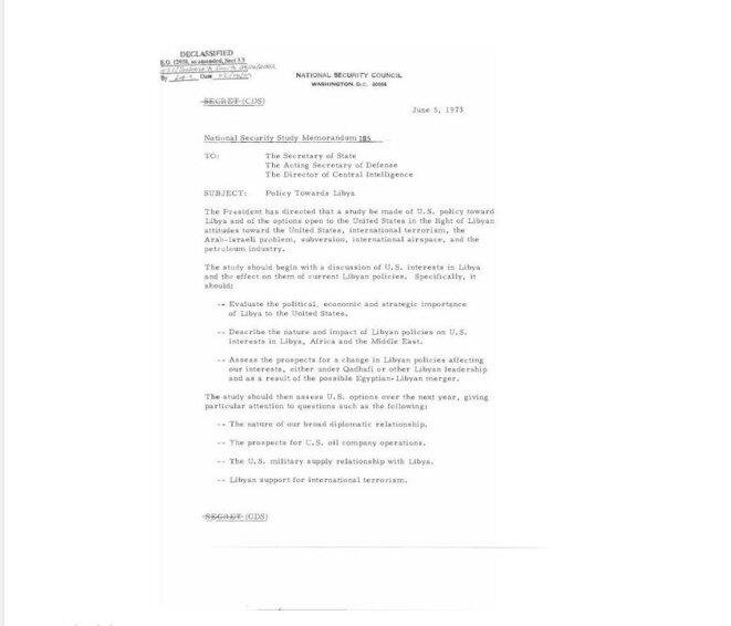 document-declassifie