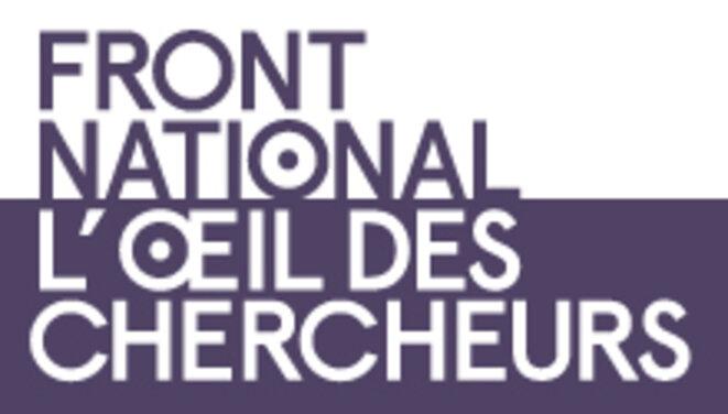 fn-chercheurs-logo-generique-22x125-couleur