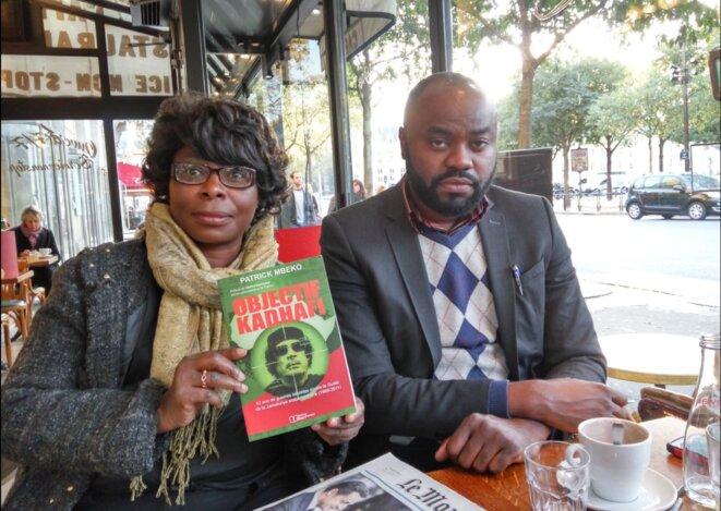 patrick-mbeko-a-marie-dworaczek-bendome