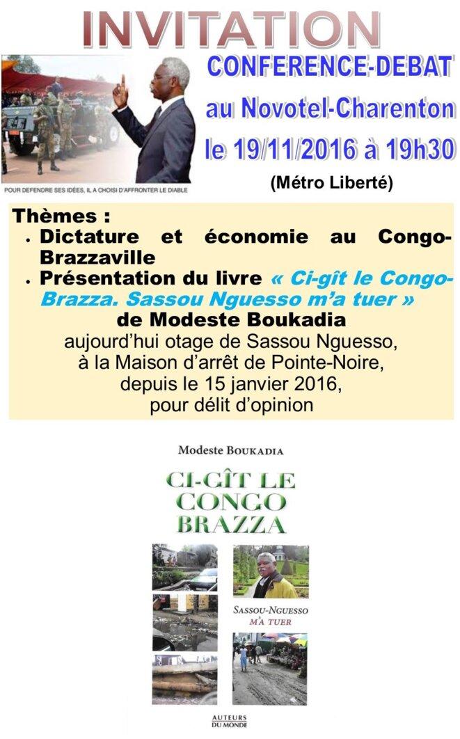 invitation-conference-debat-19-11-2016