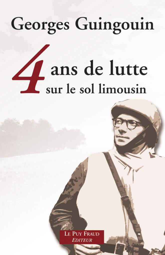 4ans-de-lutte-nouvelle-edition