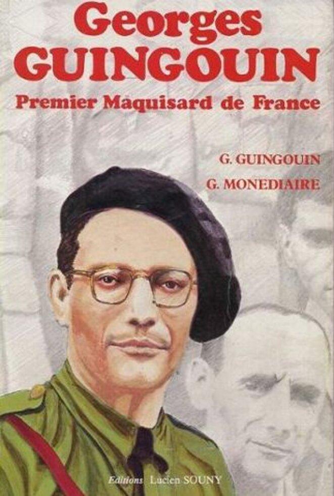 georges-guingouin-909817065-l