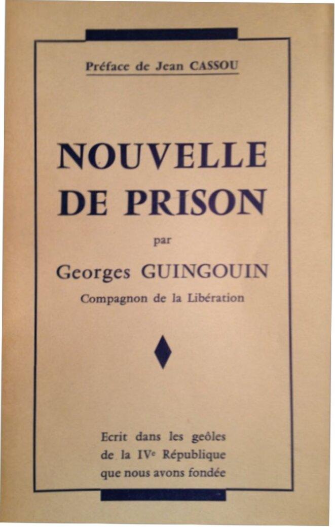gg-prison