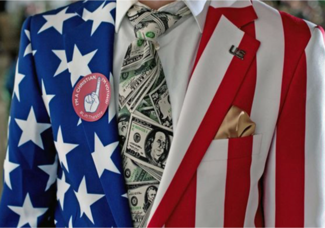 election-presidentielle-americaine-2016