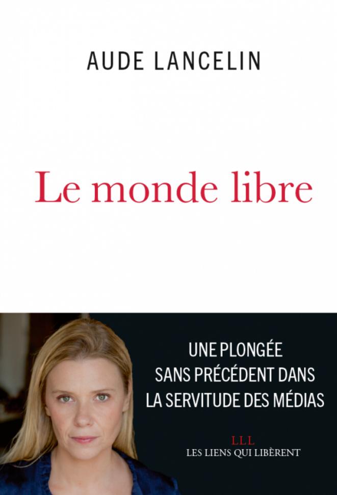 livre-galerie-493