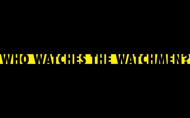 watchmen-by-monkeybiziu