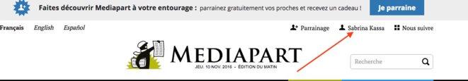 capture-d-e-cran-2016-11-10-a-12-19-07