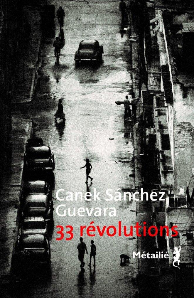 couv-33-revolutions