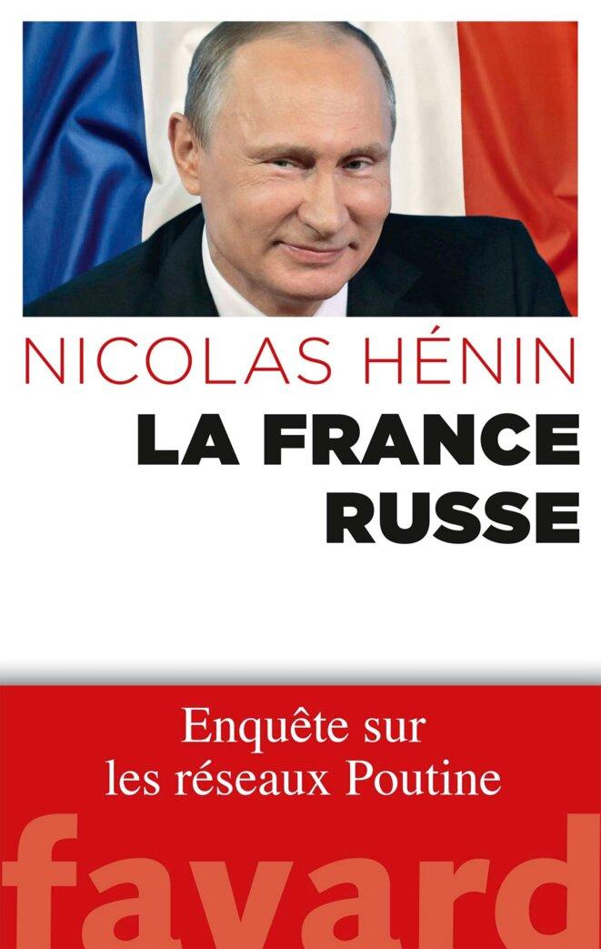 henin-la-france-russe