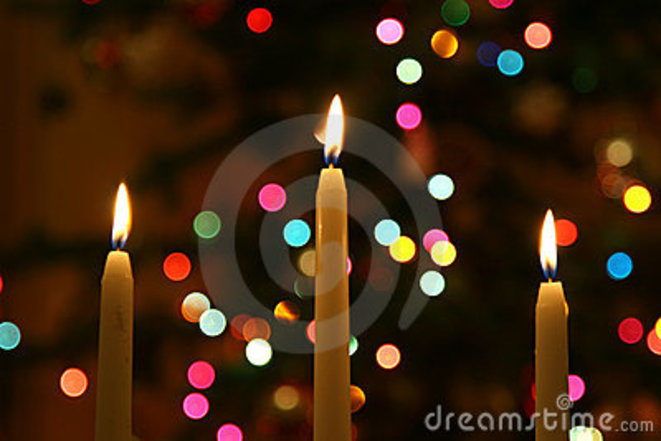 candle-light-1695360-1