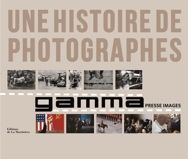 gamma-cover-book-50
