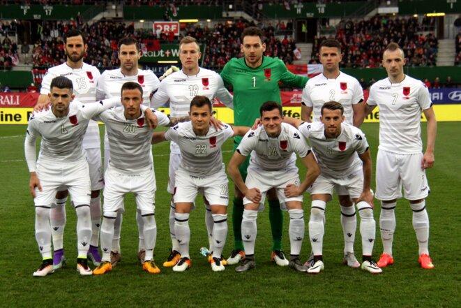 selection-albanaise-de-football