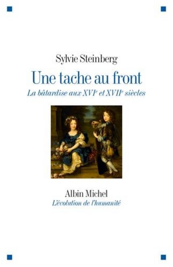 Aux éditions Albin Michel