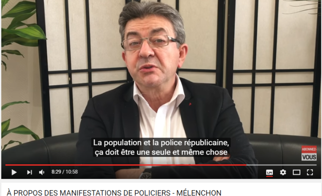 capture-melenchon-population-police-republicaine