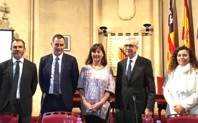 presidents-corse-sardaigne-baleares