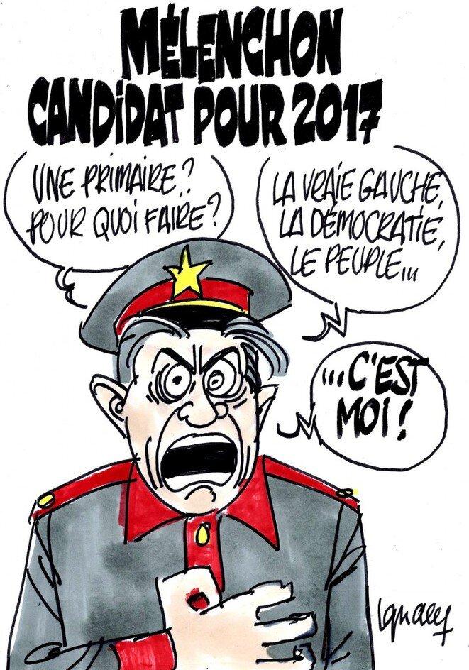 ignace-melenchon-candidat-presidentielle-parti-de-gauche-prima-717x1024
