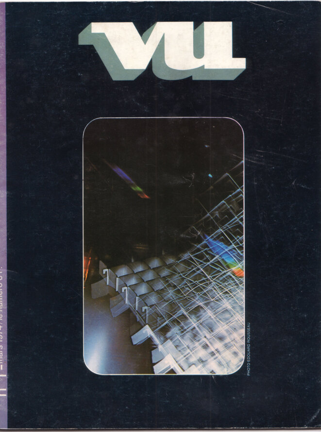197403-magazine-vu-n1-cover