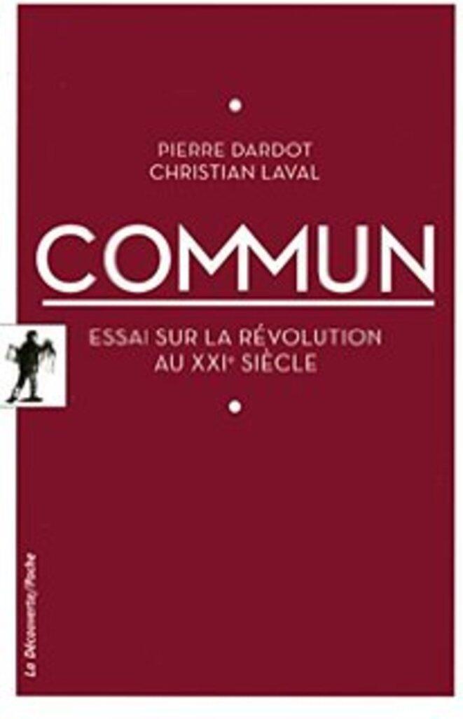 couverture-du-livre-commun