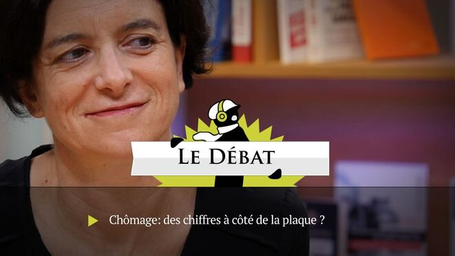 debat-36-illustr1-0