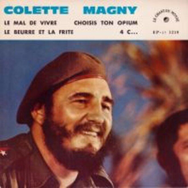 colette-magny-le-mal-de-vivre-s