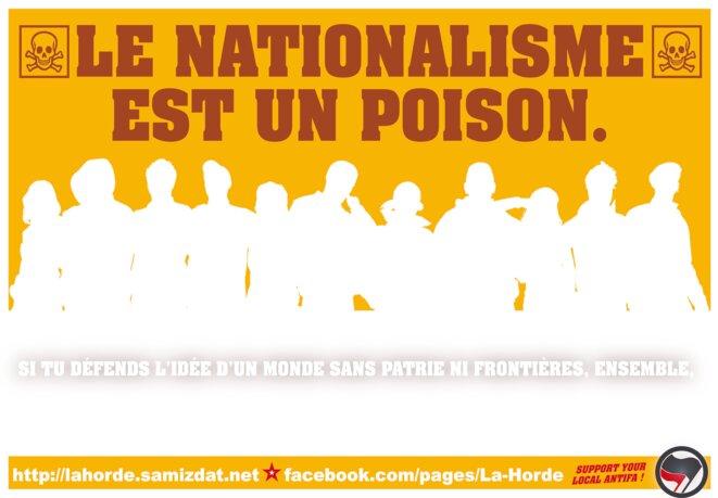 la-horde-le-nationalisme-est-un-poison