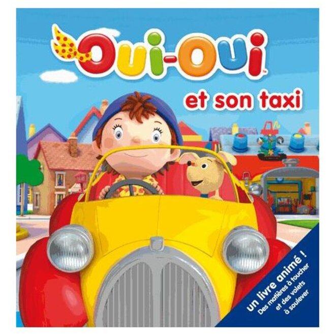 oui-oui-et-son-taxi