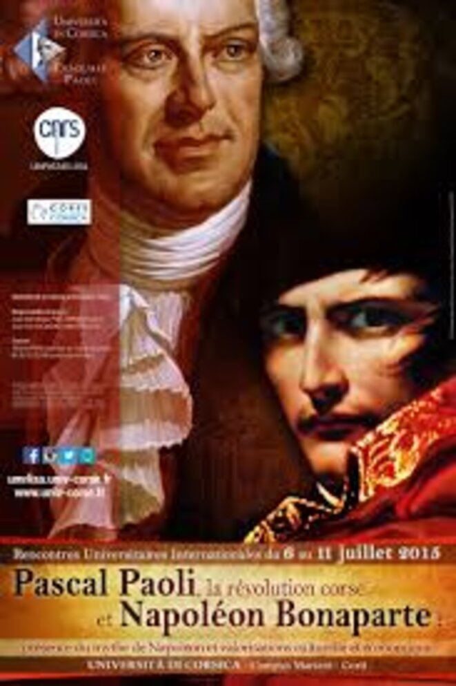 projet-paoli-napoleon