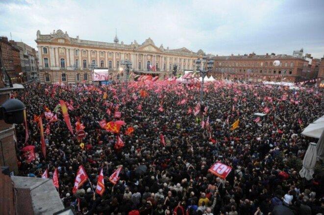 parti-de-gauche-france2012-elections-fg-melenchon-fans