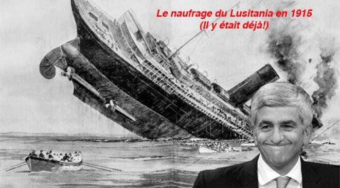 lusitania-morin