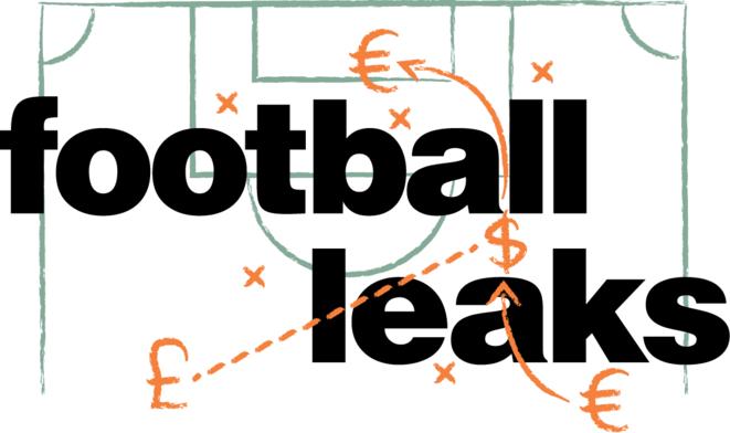 footballleaks-logo-trans