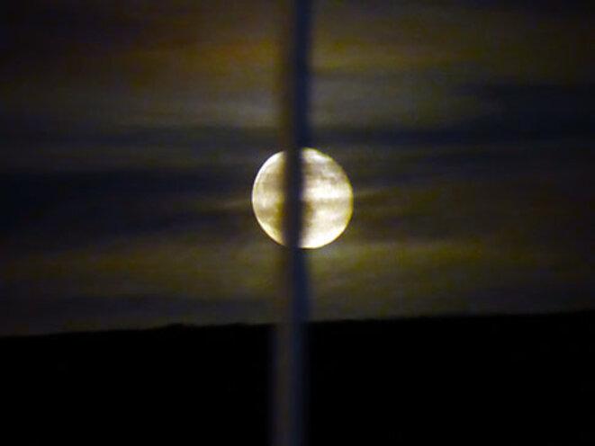 lune-cube